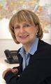 Sylvia Schlennert